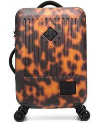 Herschel Supply Co. スーツケース - ブルー