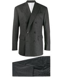 DSquared² ツーピース スーツ - グレー