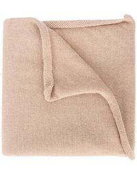Stephan Schneider - Soft Knit Scarf - Lyst