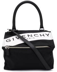 Givenchy - Women - Black