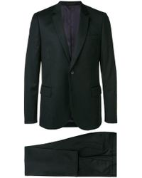 PS by Paul Smith - Two-piece Formal Suit - Lyst