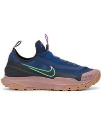 Nike - Кроссовки Acg Zoom Air Ao - Lyst