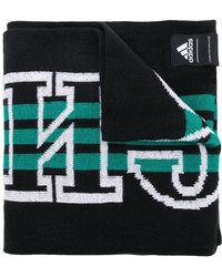 Gosha Rubchinskiy Écharpe X Adidas