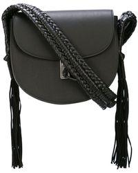 Altuzarra - Woven Strap Bag - Lyst