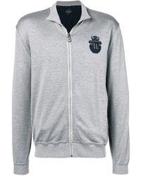 Billionaire - Oceano-t Sports Jacket - Lyst