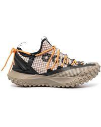 Nike - Sneakers mit dicker Sohle - Lyst