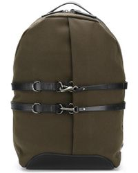 Mismo - Ms Sprint Backpack - Lyst
