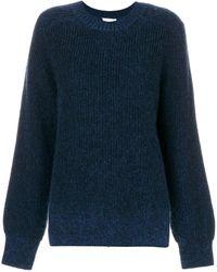3.1 Phillip Lim - パフスリーブ セーター - Lyst