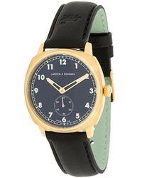 Larsson & Jennings Meridian 38mm 腕時計 - マルチカラー