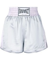 Unravel Project Boxing Shorts - Многоцветный