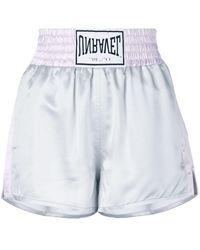 Unravel Project - ボクシング ショートパンツ - Lyst