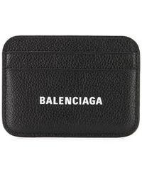 Balenciaga - Cash カードケース - Lyst