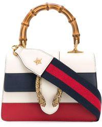 Gucci - Dionysus Top Handle Bag - Lyst