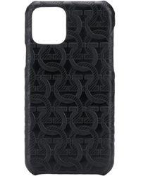 Ferragamo - ガンチーニ Iphone 11 Pro ケース - Lyst