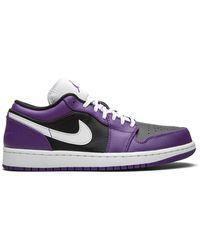 Nike - Baskets Air 1 - Lyst