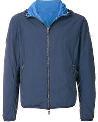 Colmar - Lightweight Hooded Jacket - Lyst
