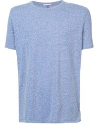 Homecore - Rodger T-shirt - Lyst
