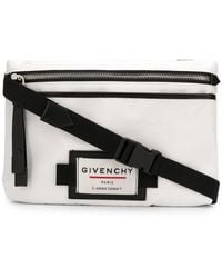 Givenchy - Downtown ショルダーバッグ - Lyst