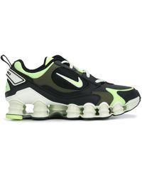 Nike - Shox Tl Nova スニーカー - Lyst