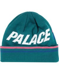 Palace - Ferghouse ビーニー - Lyst