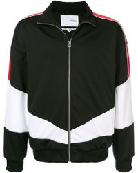 Yoshiokubo - Спортивная Куртка 'wcs' - Lyst