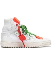 Off-White c/o Virgil Abloh - Off-court 3.0 スニーカー - Lyst