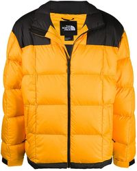 The North Face - パデッドジャケット - Lyst