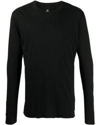 Thom Krom - ロングtシャツ - Lyst