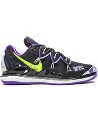 Nike - Кроссовки Air Zoom Vapor Kyrie 5 - Lyst