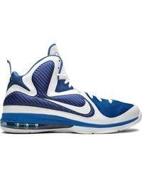 Nike - Lebron 9 Pe スニーカー - Lyst