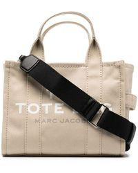 Marc Jacobs The Tote Bag ハンドバッグ - マルチカラー