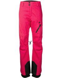 Rossignol - Type Ski Pants - Lyst
