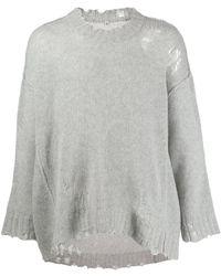 R13 - カシミア セーター - Lyst