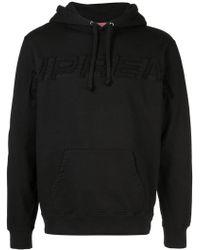 fa4398fb0c Men's Supreme Hoodies Online Sale - Lyst