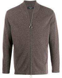 N.Peal Cashmere - Bomber 007 - Lyst