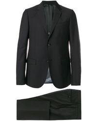 Gucci - Monaco Two-piece Suit - Lyst