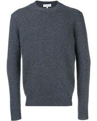 Ferragamo カシミア セーター - マルチカラー