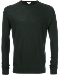 Fashion Clinic - Knitted Sweater - Lyst