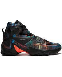 Nike - Lebron 13 スニーカー - Lyst