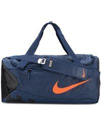 Nike - Alpha Duffle Bag - Lyst