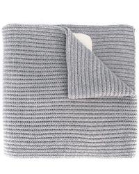 59911462cc Sciarpe e foulard da uomo di Fendi a partire da 167 € - Lyst