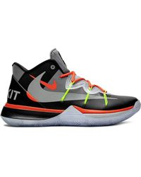 Nike - Kyrie 5 All Star Tv Pe 5 スニーカー - Lyst
