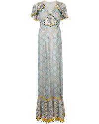 Talitha - Lalita Dress - Lyst