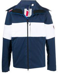 Rossignol Palmares スキージャケット - ブルー