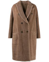 Brunello Cucinelli - - Women - Lyst