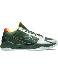 Nike Kobe 5 Protro スニーカー - ブラック