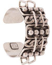 DANNIJO - Geox Bracelet - Lyst