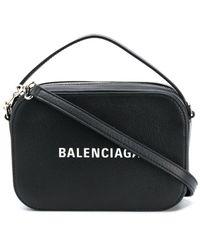 Balenciaga - エブリデイ カメラバッグ Xs - Lyst
