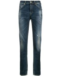 Dondup - George Jeans - Lyst