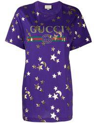 Gucci - - Women - Lyst